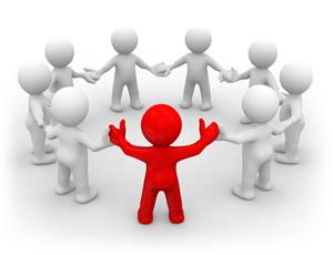 Mitarbeiterfuehrung in Mitarbeiterführung