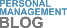 Personalmanagement Blog