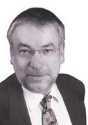 Udo R. Schulz